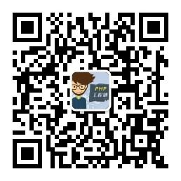 nginx location指令详解