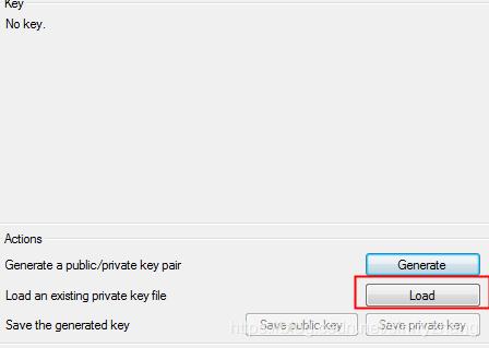tortoiseGIT 一直提示输入密码的解决方法
