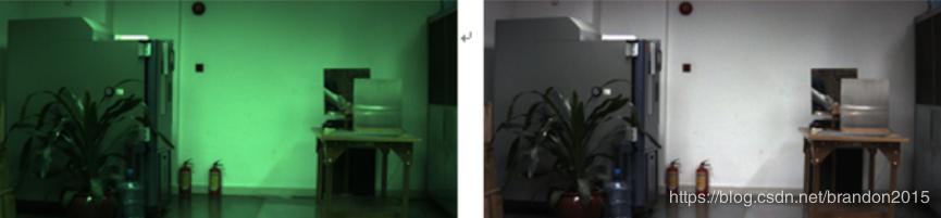 5分钟理解相机ISP(图像信号处理)