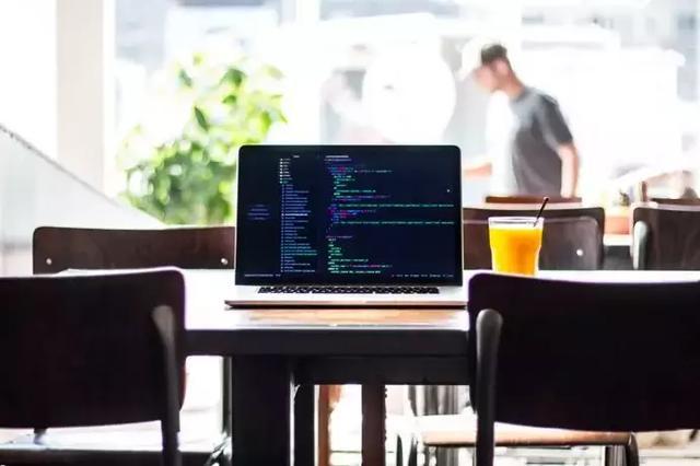 30段极简Python代码:这些小技巧你都Get了么